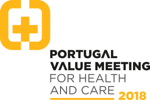 PVMHC2018 Logo