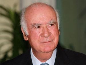Carlos Pereira Alves
