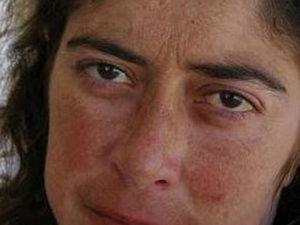 Elsa Frazão Mateus