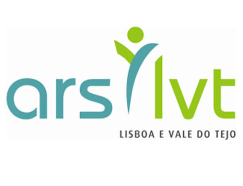 ARS de Lisboa e Vale do Tejo