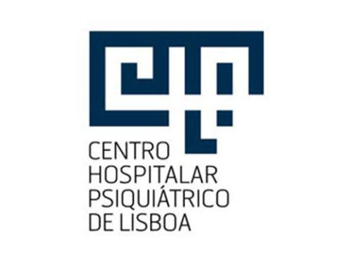 Centro Hospitalar Psiquiátrico de Lisboa