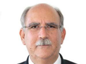 Luís Pisco